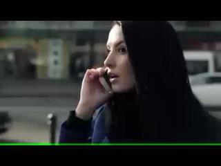 Байкандар кыздар )))))