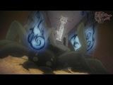 [AnimeJet] Kami-sama Hajimemashita TV-2 01 / Приятно познакомиться, Бог 2 сезон 1 (14) серия русская озвучка [GAR & Metta]