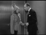 Ниночка  Ninotchka (1939)