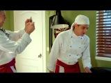 Кухня - 69 серия 4 сезон 9 серия