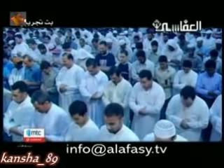 4   4   Прекрасное чтение Корана Мишари Рашид сура 23
