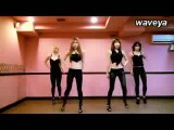 vidmo_org_Dance_Miss_A_-_Good_Bye_Baby_Cover_-_Waveya__121934.2