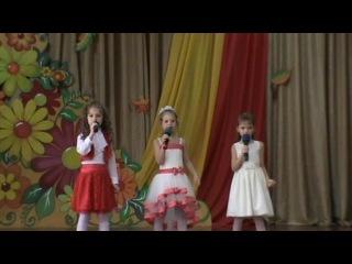 Kids hits junior – Раз два три четыре пять, я иду мечту искать.....