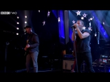 Coldplay - Magic (live in Later... with Jools Holland - BBC Two)
