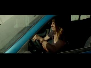 Непобедимые (2013) супер фильм
