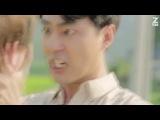 Family Of The Year - Hero (OST It's okay, that's love) (Всё в порядке, это любовь) [рус.саб]