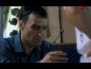 Антикиллер 2: Антитеррор (2003, Россия)