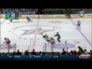 Rangers at Stars Game Highlights 12/29/2014
