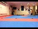 Vertimax Training