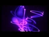 Fondos en HD para videos Part VII - Backgrounds for video Relax