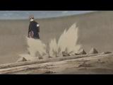 AniDub | Наруто: Ураганные хроники / Naruto: Shippuuden [220 из xxx] [Ancord]