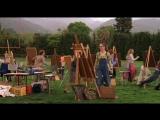 Недетское кино (2001) / Отрывок #2