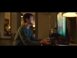 Неотделимый - Inseparable [2011, Китай, триллер, драма, комедия,HDRip 672x288p] VO(den904)(744Mb)