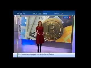 Заработок Bitcoin, Биткоин, Freebetcoin, в интернете без вложений на Freebitco.in letyshops.ru/soc/sh-1/?r=2564083 возвр