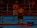 2002-01-26 Jose Celaya vs Fred Curiel (WBO NABO Welterweight Title)
