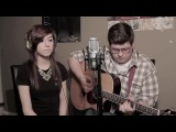 Gotye feat. Kimbra - Somebody That I Used To Know (cover)