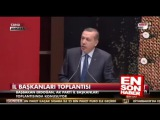 Başbakan Erdoğan'dan Mehmet Akif Ersoy'un hayatı