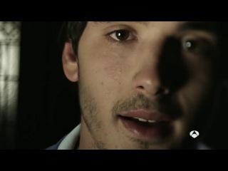Черная лагуна (El Internado) 2010 / Сезон 7: осталось 7 серий