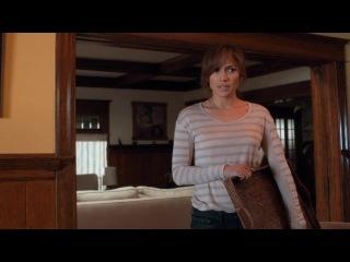 2015 г. | Эксклюзивный отрывок фильма «Поклонник / The Boy Next Door» (3)
