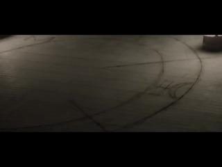Дом страха / Demonic (2015) Трейлер.
