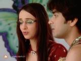 Miley Jab Hum Tum - Episode 164 - Tamanna warns Nupur and Mayank