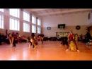 Мурании\ЧУ- STYLE DANCE COMPANY