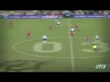 Messi speed /footvine