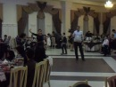 Свадьба Талят-Севиля