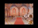 Три Богатыря и Шамаханская царица (2010) трейлер