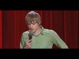 Иван Усович - Stand Up