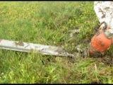 В отношении пилота вертолёта Ми-8Т, который в 2012 году упал в Парабельском районе, суд прекратил следствие