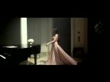 Наталия Орейро и Факундо Арана - Я без тебя умираю от любви