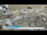 Старинные города Брянской области (фильм RTG)