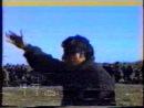 Азиатский волкодав 1991 год- бои Акгуша и Тахмета. 2часть