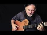 Igor Presnyakov - Falling Twin Peaks OST