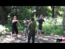 RAKAMAKAFO - Убийство в лесу