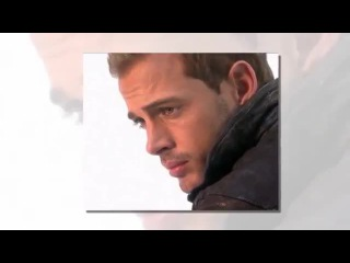 WILLIAM LEVY || УИЛЬЯМ ЛЕВИ