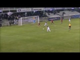 C.D.CASTELLON 3-0 CLUB AT.OSASUNA B