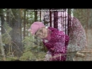 визитка под музыку Детские песни Маленькая страна Picrolla