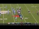 NFL 2014-2015, Week 14, 07.12.2014, New England Patriots vs. San Diego Chargers, А. Кондратенко и А. Менг. Часть 2
