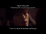 [FMV/HAN/ROM/ENG] 장재인 (Jang Jae In) - Hallucinations (환청) (feat. 나쑈) [Kill Me Heal Me OST]