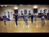 GREEK SALAD Dance Event 2015. Aya Sato Skinny Patrini You Suck My Face (Adriano Canzian Remix) (select 1)