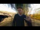 Презентация клипа Krix Неопознанный объект