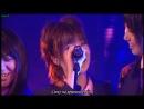 AKB48. Tomo Yo. 2007 [русский перевод]
