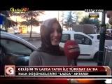Halk_D_ncelerini_Lazca_Aktard_