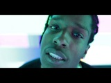 A$AP Rocky - Multiply (feat. Juicy J)