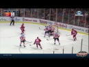 Pavel Datsyuk Goal on Ray Emery (18:39/2nd)