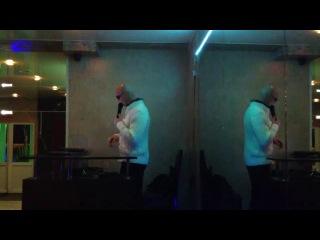 Дан Балан – Люби. В исполнении Алексея Ленского