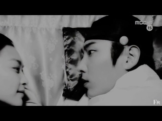 (Клип,фанвидео) Аран и магистрат / Аран и судья / Arang and the Magistrate / A-rang-sa-ddo-jeon / 아랑사또전 / Arangsaddojeon / Arang / Arang Magistrate Story / Arang: Magistrate's Chronicle / Tale of Arang