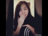 #скидываю#всем#воздушный#поцелуй#улыбайтесьь#Господа